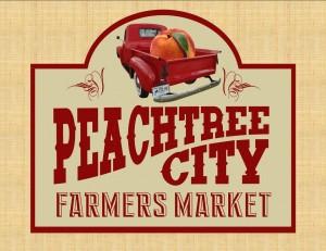 Peachtree City Farmers Market4