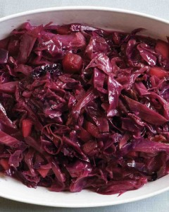 braised-red-cabbage-m109160_vert