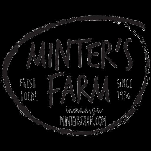 Minter's Farm